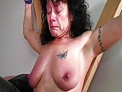 anal masturbation anal sex black-haired blowjob