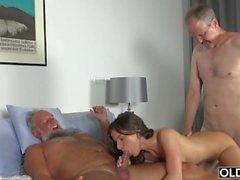 anita bellini vaginal sex oral sex
