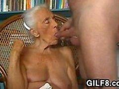 big boobs blondine blowjob fingersatz