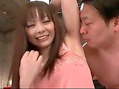 asiatisch bdsm big boobs fetisch hardcore