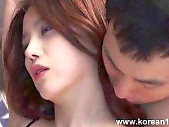 adolescente jovem - mamas naturais