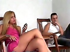 blowjob shamale ladyboys shamale shemale fucks guy shamale shemales shamale