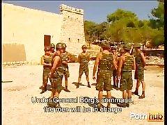 sylvio pantera gay pornhub porstars military