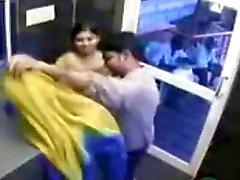 celebridades indiano amadurece