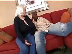 bbw big boobs grannies