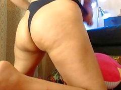 webcams amador morenas