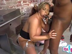 suck fucked punish amateur orgy