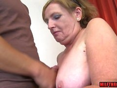 big boobs big cocks blowjob hardcore old young