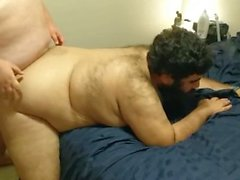 филебискус сиськи анальный собачка стиль группа оргия несет волосатый пухлый коренастый масштабно мужчины большие задница анальная секс гей
