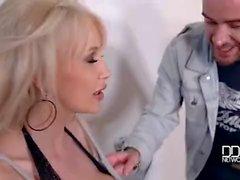 ava koxx sandra star vaginal sex masturbation