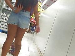 babes hidden cams teens