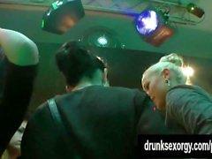 drunksexorgy ryhmä julkinen ulkopuolella vimma