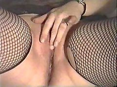 bondage wife blowjob blonde big tits