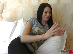 vod eu dell'erika bellucci anale getti sborrate