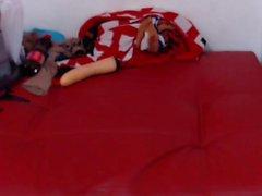 amador lésbica seios pequenos brinquedos