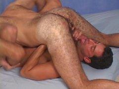 goujons velues muscle jock mamelon jouer brune vendange oral gay anal hommes papa coq