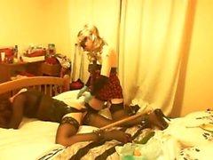 amateur bdsm femdom mistress