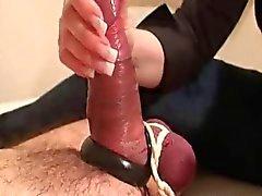 amateur bdsm bondage femdom