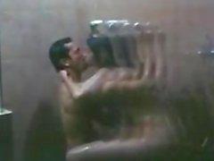 asiático amateur cuarto de baño cum shot celebridad