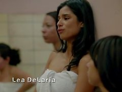 latinalainen big - tissit julkkis celebrity - nude - näkymä elokuvakanavat - alasti - kohtauksessa