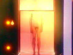 nudité en public voyeur strip-tease audition mamelons gonflés