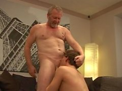 daddy boy bear twink fetish hard anal sex analized pounded ass fuck rimming wanking