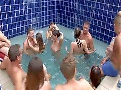 stora bröst cumshots gruppsex
