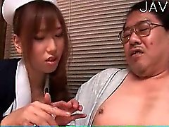 asian blowjob japanese pov uniform