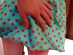 amateur anal anal gape anal penetration anal porn