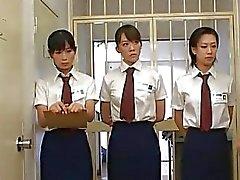 asya asyalı kızlar asyalı seks filmleri oral seks