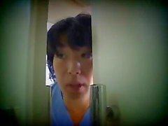 aziatisch blowjobs tieners japanse