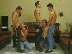 гей pornhub группа