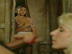 group sex vintage top rated voyeur