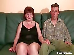 amatör bbw oral seks tombul cumshot