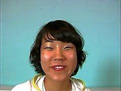 aasialainen cumshots korealainen