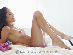 chloe kärleksaffären pornpros hd chloe - kärleksaffären preston preston - parkers