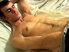 геев к гомосексуалистам мастурбация геев индивидуальный геев
