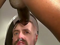 gay bareback big cocks blowjobs