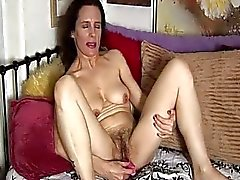 charming matures gorgeous mature women hairy masturbation mature
