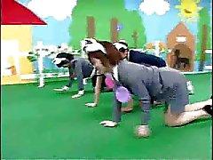 asiático boquetes engraçado japonês