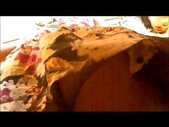 hidden cams upskirts voyeur