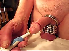 gay masturbation men sex toys