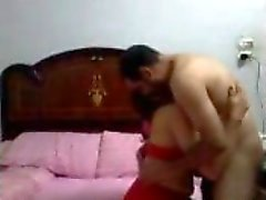 filipina asiatischart pornos asiatisch-butt