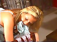 anastasia delmek koca boobs pornstar femdom egemenlik