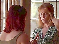 girl on girl öpme lezbiyen lezbiyen porno videoları lezbiyenler sex film