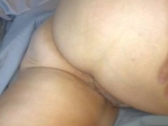 amateur big butts wife