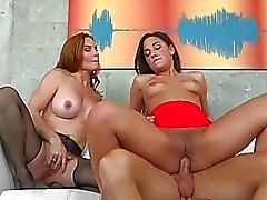 oral seks puma ffm