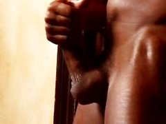диплом выстрел мастурбация мышечный соло мужчины сперма
