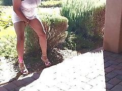 shemale ladyboy hd videos