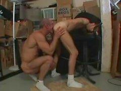 gay stora kukar daddies